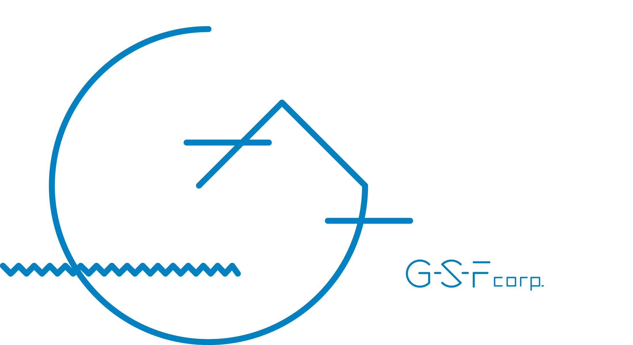 株式会社 G-S-F